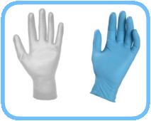 Einweghandschuhe-HYBRID-HANDSCHUHE-MERGO-Nitril-Handschuhe