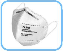 FFP2-Atemschutzmaske-MASKE-CE2163