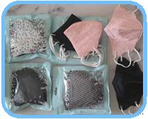 FFP2-Kindermaske-Mundschutz-Atemschutzmaske-Mundschutzmasken-für-Kinder