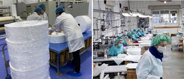 Medizinische-Schutzausrüstung-Meritum-Medical-Products